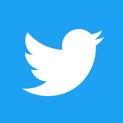 Twitter: Manuel Atug über die Luca-App