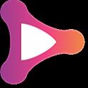 Grupo Medcin Academy Link Thumbnail | Linktree