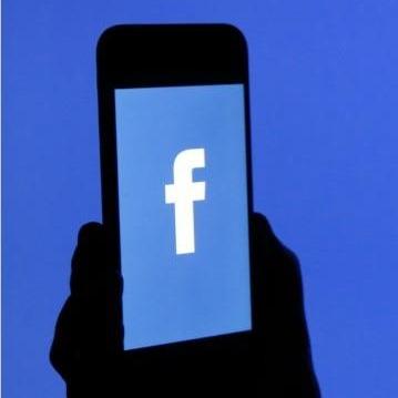 @TESTAMIND  הקבוצה הראשית בפייסבוקTESTAMIND  Link Thumbnail | Linktree