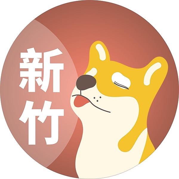 @houseweekhc Profile Image | Linktree