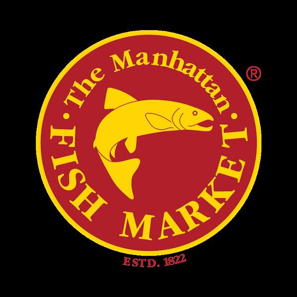 The Manhattan FISH MARKET (themanhattanfishmarket) Profile Image | Linktree