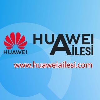 @huaweiailesi Profile Image | Linktree
