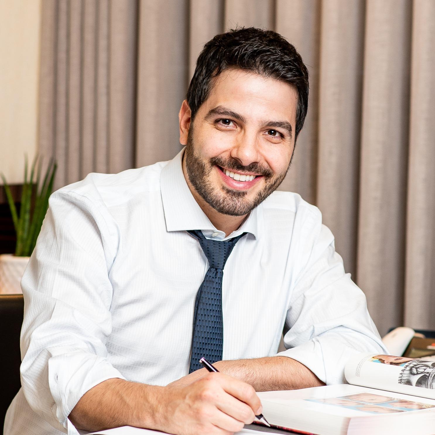 @guilhermescheibel Profile Image | Linktree