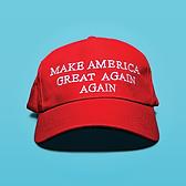 The Atlantic Trump's Second Term Link Thumbnail | Linktree