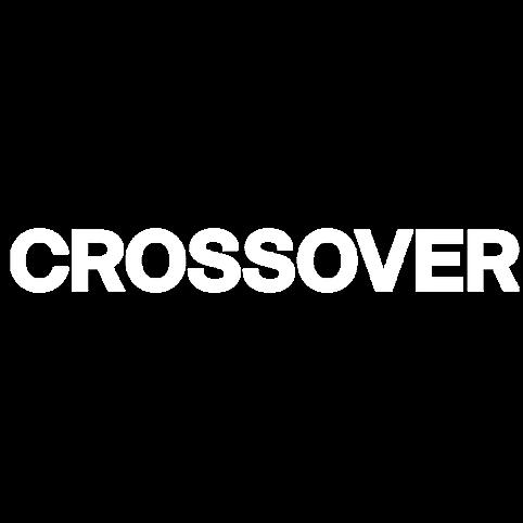 @crossoverstore Profile Image | Linktree