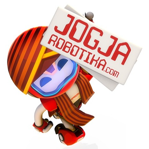 @tokojogjarobotika Profile Image   Linktree