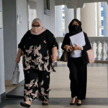 @sinar.harian Pengasas Rumah Bonda mengaku tidak bersalah abai kanak-kanak Link Thumbnail | Linktree