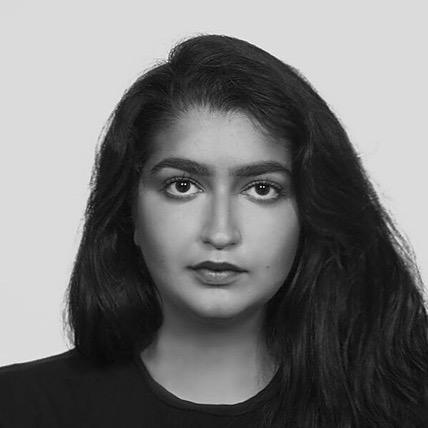 @sarinaa Profile Image | Linktree