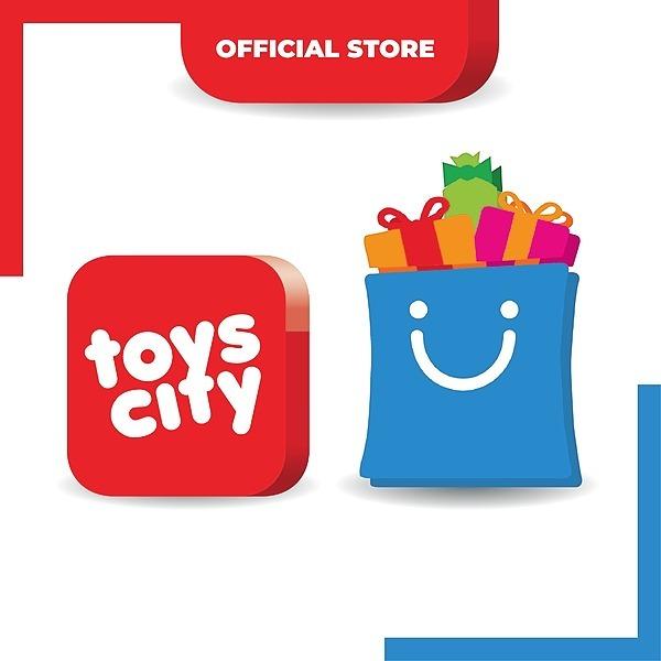 @Chatshop.Toyscity BLIBLI Link Thumbnail | Linktree