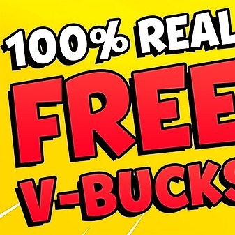 @fortnite.free.v.bucks Profile Image | Linktree