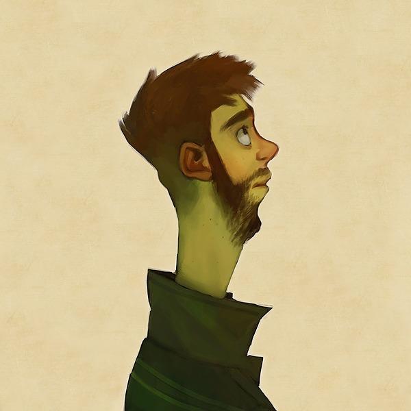 @arijesusacosta Profile Image | Linktree