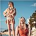 @fashionhr Nova H&M kolekcija je sve što želimo ovog ljeta Link Thumbnail | Linktree
