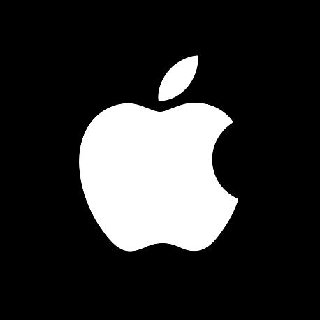 @djmrok Apple Music Link Thumbnail | Linktree