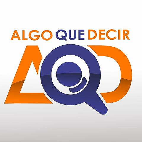 Pedro Janútolo Canal amigo | AQD Staff Link Thumbnail | Linktree