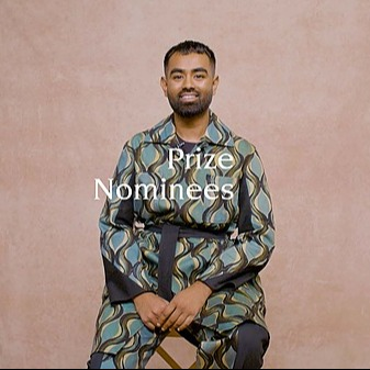 @BritishFashionCouncil BFC Changemakers Prize in partnership with Swarovski - Meet the Nominees! Link Thumbnail | Linktree