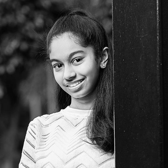Laya Mathikshara (layamathikshara) Profile Image | Linktree