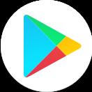 @TheBlueRadio® Ouvir BLUE RADIO no APP Android Link Thumbnail   Linktree