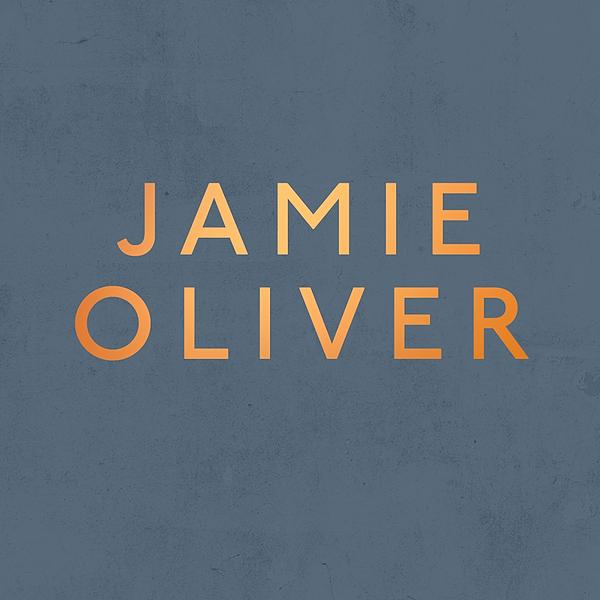 @jamieoliver Profile Image | Linktree