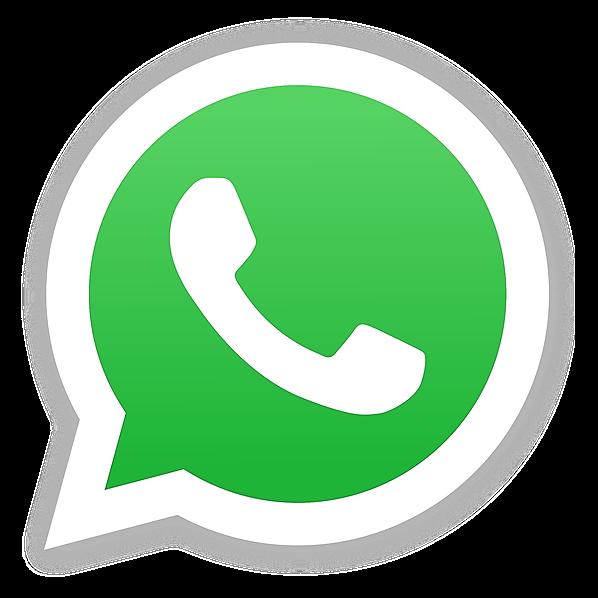 Anton & Resi Schreibe mir jetzt eine Nachricht über Whats App Link Thumbnail | Linktree