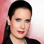 @SimoneJustice Profile Image | Linktree