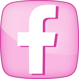 Facebook's Page