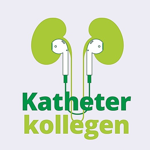 @Katheterkollegen Profile Image | Linktree
