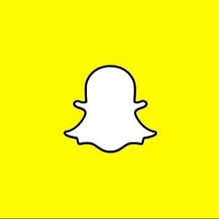 K.I.R.B. Snapchat Link Thumbnail | Linktree