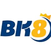 BK8 - BK8 Slot, BK8 Alternatif (bk8alternatif) Profile Image | Linktree