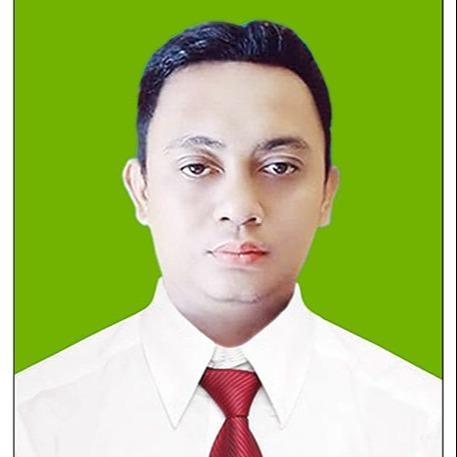 Imam Sahroni Darmawan (desanews) Profile Image | Linktree