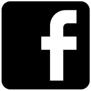Facebook - Page