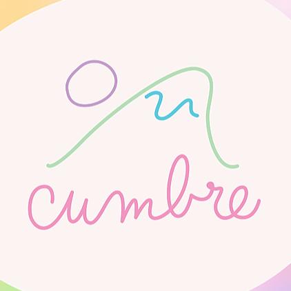 @_cumbre Profile Image | Linktree