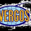@vergosnet Vergos.Net.Power website Link Thumbnail | Linktree