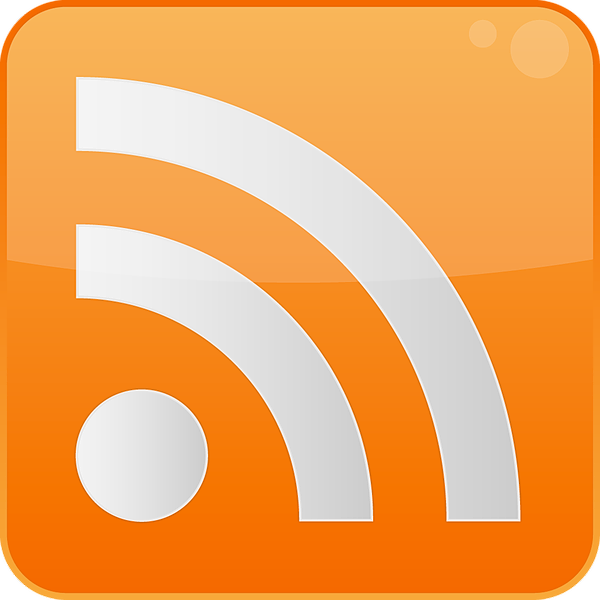 Folge GOLDINVEST.de! GOLDINVEST.de als RSS Feed Link Thumbnail | Linktree