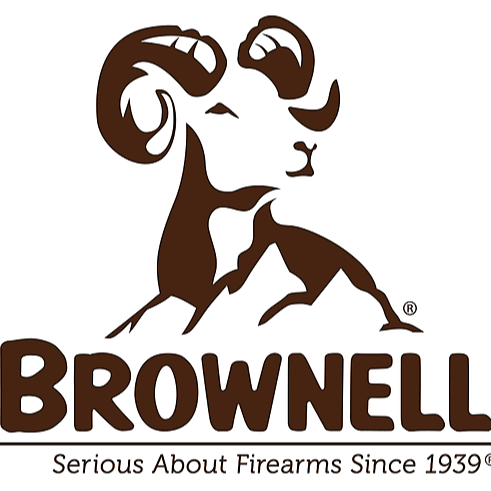 Affiliate codes Brownell's  Link Thumbnail | Linktree