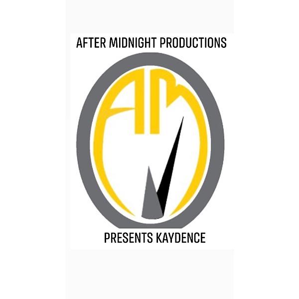 DamonHumphrey After Midnight Productions Presents Kaydence (landing page)  Link Thumbnail | Linktree