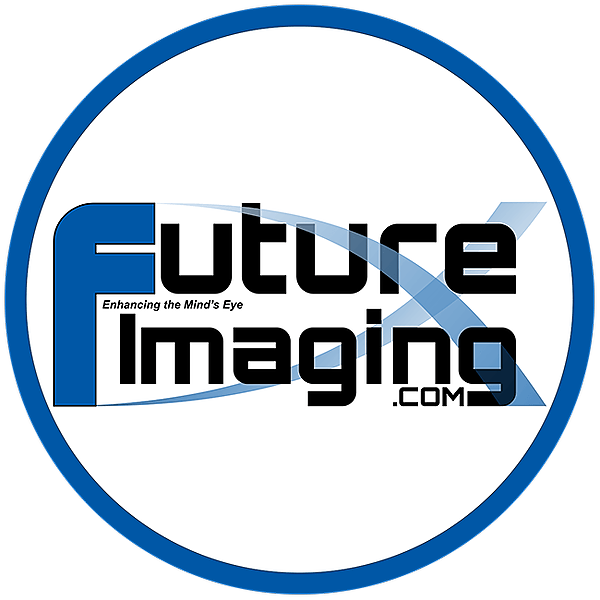 Graphics Printed & You wear! Future Imaging Spring Store Link Thumbnail | Linktree