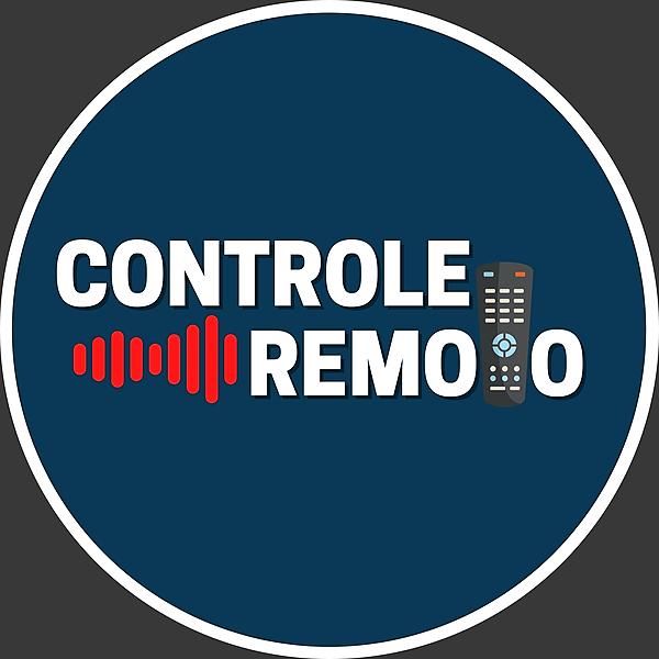@ControleRemoto Profile Image | Linktree