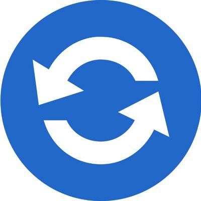 VIAVI Solutions (Brasil) Atualize seu equipamento Link Thumbnail   Linktree