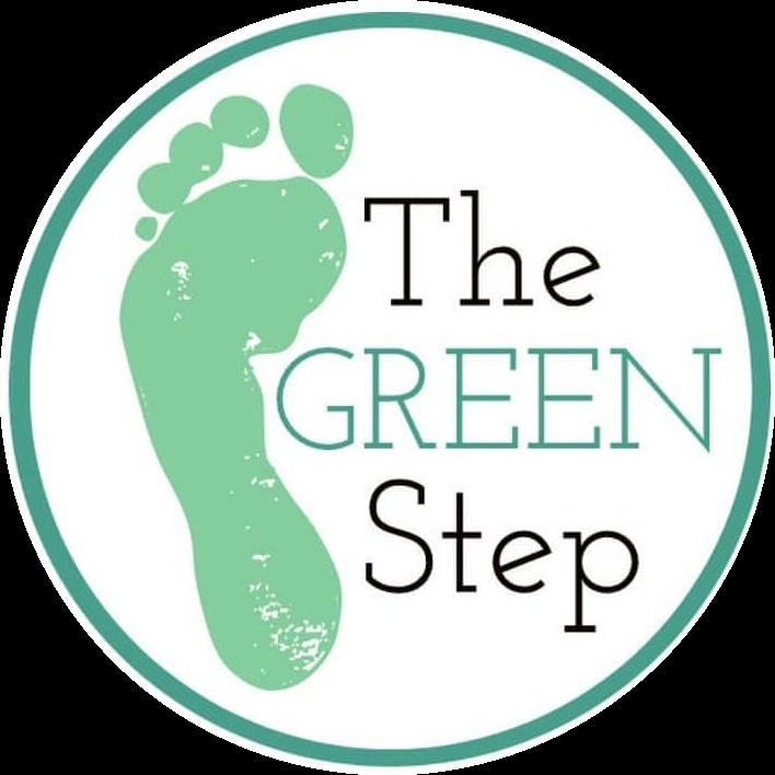 @thegreenstep Profile Image | Linktree