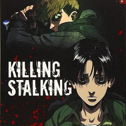 Killing Stalking Free Online (Killing_Stalking_Free) Profile Image | Linktree