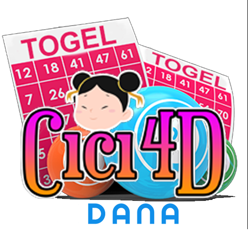 Agen Togel Deposit Dana (Agen.Togel.Deposit.Dana) Profile Image   Linktree