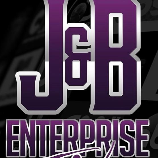 J&B ENTERPRISE TV (JBTV) Profile Image | Linktree