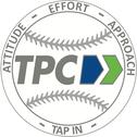 @TPCEliteMemberOptions Profile Image | Linktree