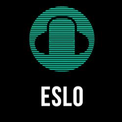 ESL Online