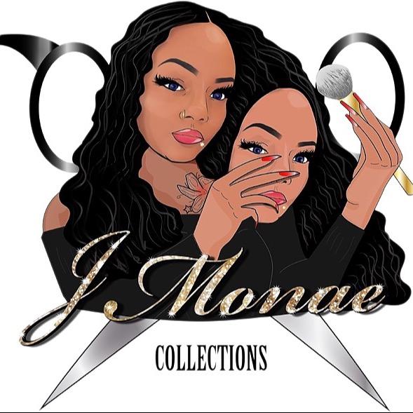 @Jmonaecollections Profile Image | Linktree