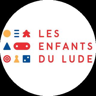 @lesEnfantsduLude Profile Image | Linktree