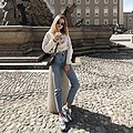 @fashionhr Odlični modeli tenisica koje volimo kombinirati s trapericama Link Thumbnail | Linktree