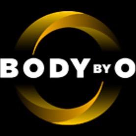 @sarah_gayden BodyByO -BBOSARAH Link Thumbnail | Linktree