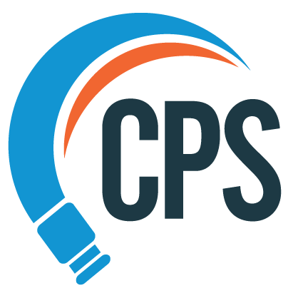 @ConcretePumpSupply Profile Image | Linktree