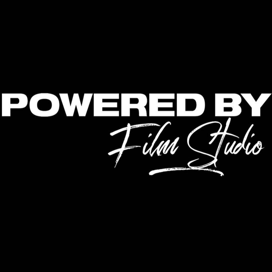 Book With PoweredByFilm Studios